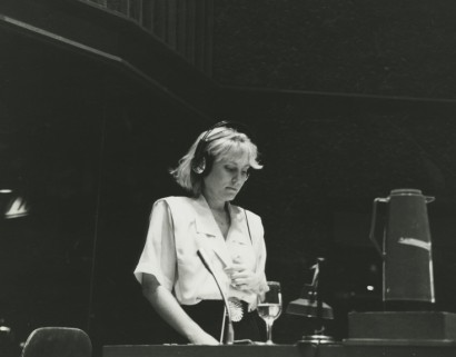 Nan Schwartz