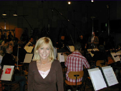 Nan & Orchestra